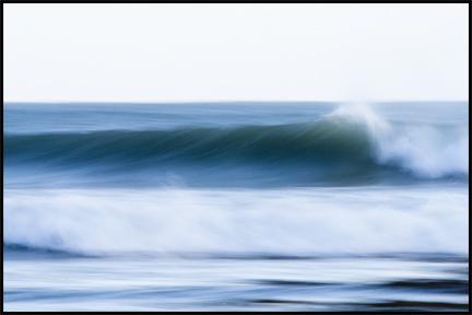 Blur ©2009 Erin Feinblatt