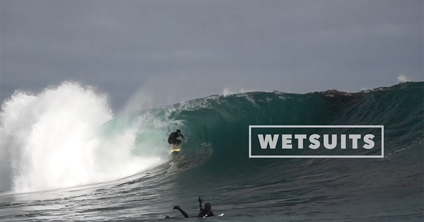 patagonia-wetsuits