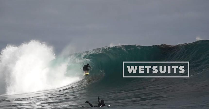 patagonia-wetsuits